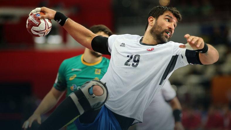 Marco Oneto (Chile) deja la Bundesliga y marcha a Polonia