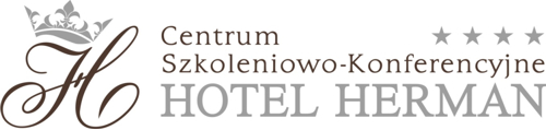 Acuerdo con Gran Hotel Herman de Plock