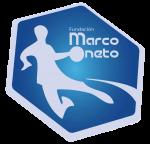 Fundacion Marco Oneto