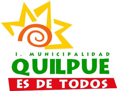 Municipalidad entregó reconocimiento a deportistas locales que obtuvieron medalla de bronce en Juegos Panamericanos
