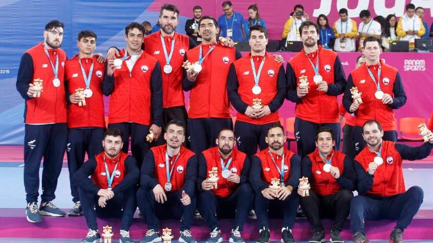 El enorme legado de Oneto en sus últimas horas con la Roja –  LIMA 2019